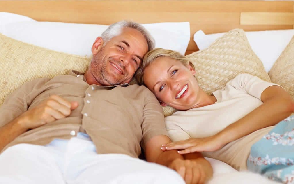 Benefits of solving snoring issues